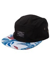 billabong-mens-so-rad-hat