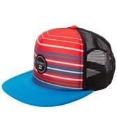 billabong-mens-faderade-trucker-hat
