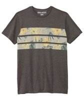 Billabong Men's Drake Short Sleeve Tee