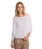 yak---yeti-cotton-flow-long-sleeve-top