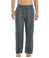 Yak & Yeti Men's Cotton Yoga Pants