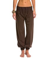 Yak & Yeti Indian Harem Yoga Pants