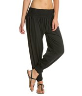 Yak & Yeti Indian Harem Yoga Pants
