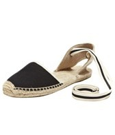 Soludos Women's Classic Woven Sandal
