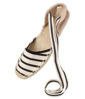 Soludos Women's Classic Stripe Sandal