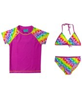 jump-n-splash-girls-pink-butterflies-3-piece-rashguard-set-w-free-goggles