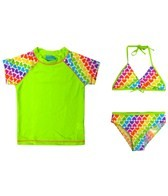 jump-n-splash-girls-green-hearts-3-piece-rashguard-set-w-free-goggles