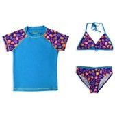jump-n-splash-girls-blue-leopard-print-3-piece-rashguard-set-w-free-goggles