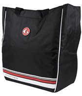 6 Pack Fitness Prodigy Collection Camille Tote