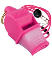Fox40 Sonik Blast CMG Whistle w/ Lanyard