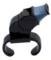 Fox40 Sonik Blast CMG Fingergrip Whistle