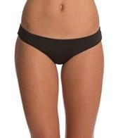 rip-curl-surf-break-booty-bikini-bottom