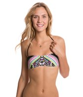 rip-curl-hidden-treasure-bandeau-top