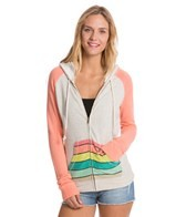 rip-curl-beach-chicks-zip-up-hoodie
