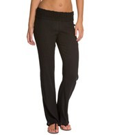 Rip Curl Recollection Beach Pant