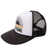 rip-curl-surf-time-trucker-hat