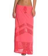 rip-curl-sweetest-thing-maxi-skirt