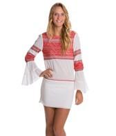 sofia-kilim-irina-dress