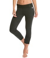 hurley-dri-fit-moto-crop-legging