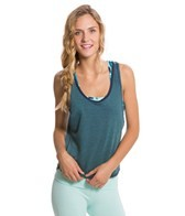 hurley-dri-fit-novelty-tank