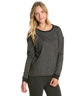 hurley-dri-fit-l-s-fleece-crew-sweater