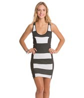 Hurley Nora Dress
