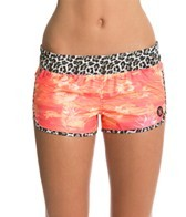 hurley-supersuede-2.5-hyper-punch-beachrider-boardshort