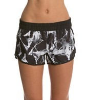 hurley-supersuede-2.5-skeleton-beachrider-boardshort