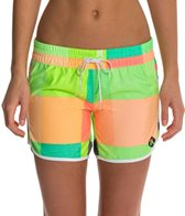 hurley-supersuede-5-kingsroad-beachrider-boardshort