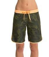 hurley-supersuede-printed-9-beachrider-boardshort