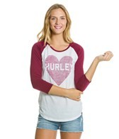hurley-love-me-perfect-raglan
