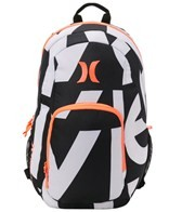 hurley-one---only-letter-print-backpack