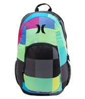 hurley-one---only-kingsroad-backpack