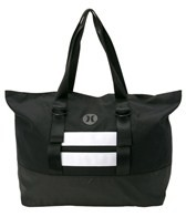 hurley-beach-active-2.0-tote