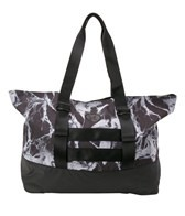 hurley-beach-active-skeleton-2.0-tote
