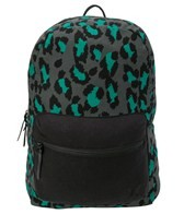 hurley-cloud-wash-backpack-2.0