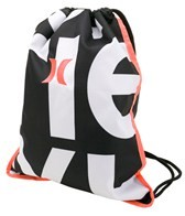 hurley-one---only-logo-sack-backpack