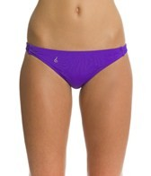 lo-swim-womens-three-braid-training-bikini-swimsuit-bikini-bottomw--free-hair-tie