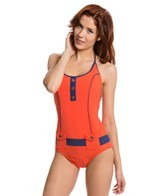 sperry-top-sider-womens-sea-captain-halter-one-piece