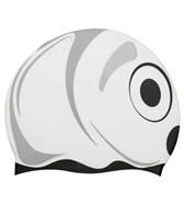 sporti-boo-boo-silicone-swim-cap-jr.