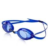 sporti-antifog-s3-goggle