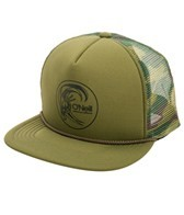oneill-mens-circled-hat