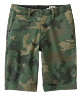 FOX Men's Selector Camo Walkshort