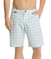 FOX Men's Hydrosinister Hybrid Short