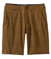 FOX Men's Hydrochief Hybrid Short