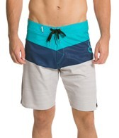 FOX Men's Imminent Boardshort