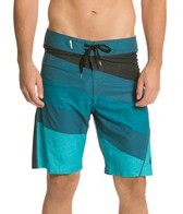 FOX Men's Factor Boardshort