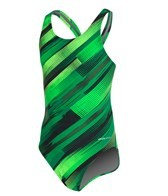 Dolfin LTF Razor Girls' HP Back