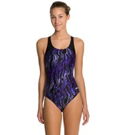 Dolfin Aero Female HP Back