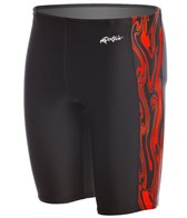 Dolfin Aero Male Spliced Jammer